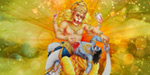 Narasimha Jayanti thoughts are instantly fulfilled