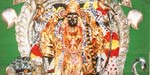The grace of replicate welfare of annai durga parameshwari