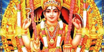 Kurralanata Swamy temple Aipasi festival Beginning on Oct. 9