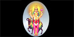 Worship Mars to reduce accidents caused by tosattin