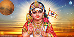 Krithika Fasting optimal to worship of Lord Muruga