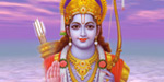 Appeared on Bhagwan Shri Ram Navami know why?