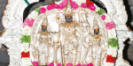 Neyveli gives stable wealth velutaiyanpattu Murugan Temple
