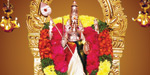 Murugan is not worshiped by women