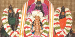 The miracle of the cave in Shirdi neem tree