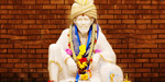 Sainathar Divine Incarnation: He is always with you
