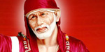 If Sai Baba has complete faith and deep devotion, it is enough