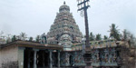 To overcome hereditary curse dosa for veerattaneswarar temple