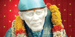 Baba's graceful places