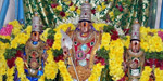 History of Thaipusam and worships