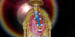 Fulfilling the requests of those who believe in shirdi sai baba himself