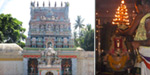 Womens to get married soon for parvatisvarar temple