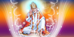 Shirdi Baba's ubiquitous mass character, compassion