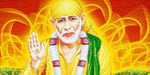 Sri Sainathar is powerful