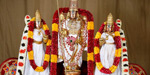 Actions success available for boothanarayanar worship