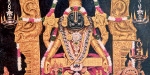 Hospice plenty well bestow lord narasimha