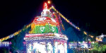 For readers who want to give a gift Mariamman ilankattu