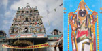 TO tendency the sins for attimara perumal temple