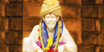 Sri Sai inexhaustible devotion to the top!