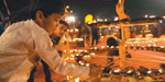 Known and unknown about Karthikai Deepam