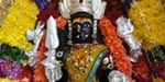To gives Mangalsutra and maternity mariamman temples