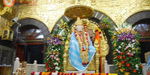 Sai Baba would be eligible to teach test theosphy