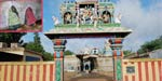 Thai Moon Special attractions: 'Aval Ival Nallur '