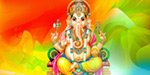 To alleviate the suffering of fasting and worship cankatahara Chaturthi