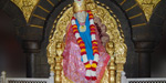 The miracle had happened to Baba devotees