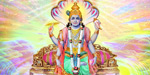 Do you know about the twelve names of the lord vishnu?