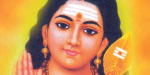 Murugan is a female outfit
