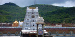 Tirupati temple on the 14th day of the festival will start piramorcavam