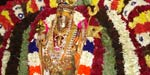 Thaipusam festival of Lord Muruga optimal know about?