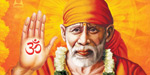 Shirdi Saibaba Terms fasting!
