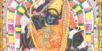 Shirdi Sai Baba  miracle of fate of the devotees