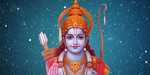 What are the names of Sri Rama's , you know?