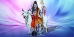 Darshana of  Lord shiva thought of its fulfilled