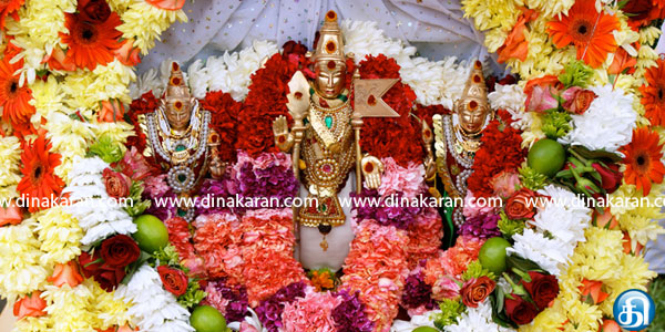Muvinaikal trajectory weapons of Lord Muruga