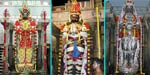 Removing the ban on marriage for the grace of bearing the consequences ancineyar Nanganallur