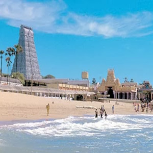 If the wind speed is over southwest Bay of Bengal coast in the temple bathe ban cuppiramaniyacuvami