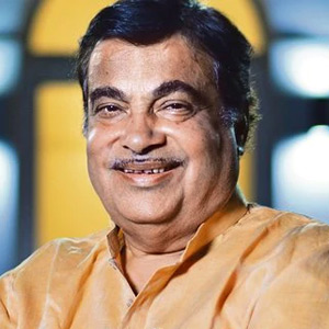 Chief Minister will also be fined for violating traffic rules: Nitin Gadkari