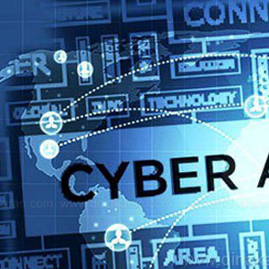 Targeting the banking and government sectors The rise of cybercriminals: Government constraints on prevention