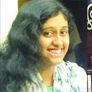 IIT student committing suicide cell phone recordings, diary and audio copies before suicide: Prof