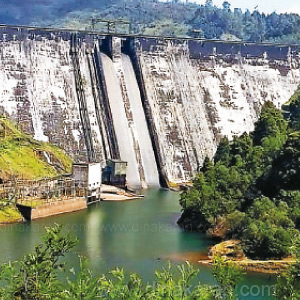 World Bank Group conducts 6-day camp to conduct reconstruction of power dams at Rs
