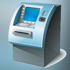 No more frequent restrictions on cash withdrawals at ATM: Plan to raise fees