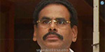Natarajan Interview: AIADMK can not be defeated