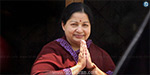 ministers didnt post condolences poster to the late Chief Minister Jayalalithaa