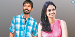 Controversy on Twitter: Dhanush team complained of the rude sensation singer Suchitra