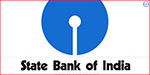 SBI connection with the banks from April 1