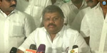 ocal elections in 10 municipal corporations, including Chennai, Tamil Manila Congress